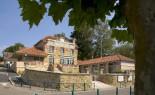 Bienvenue sur le site de la commune de Gazeran