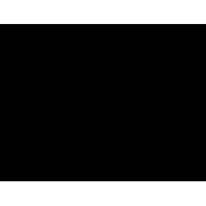 div_sticker_chasseur