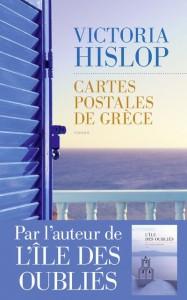 vie_bib_Cartes_postales_de_Grece