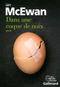 vie_bib_Dans_une_coque_de_noix
