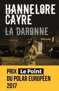 vie_bib_La_Daronne