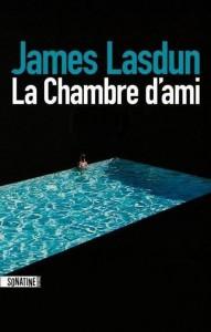 vie_bib_La_chambre_d_ami