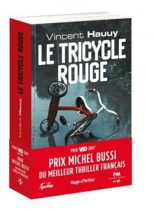 vie_bib_Le_tricycle_rouge