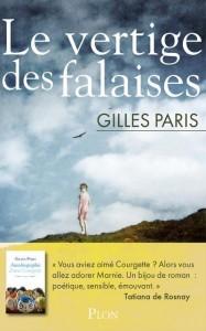 vie_bib_Le_vertige_des_falaises