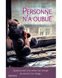 vie_bib_Personne_n_a_oublie