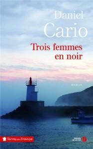 vie_bib_Trois_femmes_en_noir