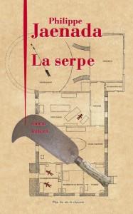 vie_bib La serpe