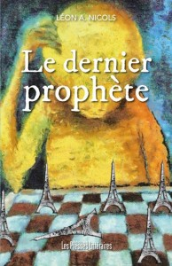 vie_bib Le dernier prophete