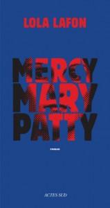 vie_bib Mercy Mary Patty