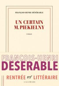 vie_bib Un certain monsieur Piekielny