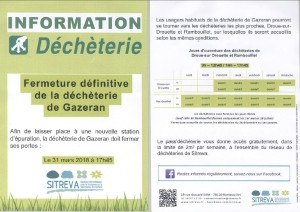 vie_gesl_Flyer_fermeture_definitive_decheterie