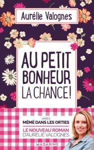 vie_bib_Au_petit_bonheur_la_chance