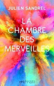 vie_bib_La_chambre_des_merveilles