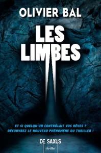 vie_bib_Les_limbes