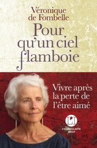 vie_bib_Pour_q_un_ciel_flamboie