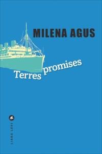 vie_bib_Terres_promises