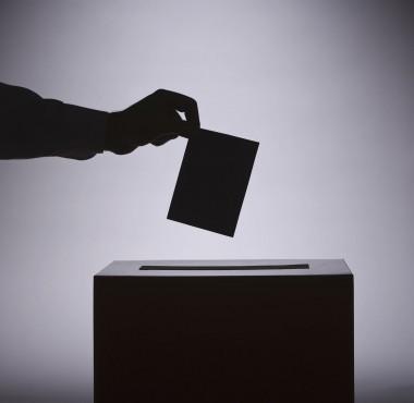 Elections 13 et 20 juin 2021