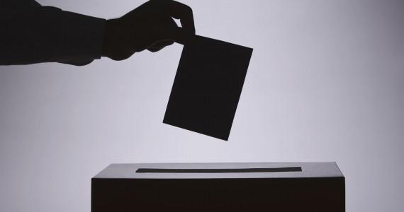 Elections 20 et 27 juin 2021