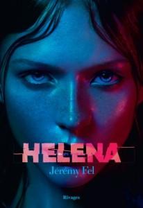 vi_bib_Helena