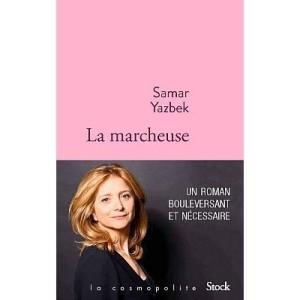 vi_bib_La_marcheuse