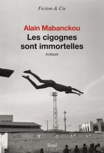 vi_bib_Les_cigognes_sont_immortelles