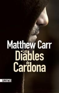 vi_bib_Les_diables_de_Cardona