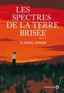 vi_bib_Les_spectres_de_la_terre_brisee