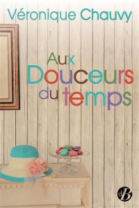 vie_bib_Aux_douceurs_du_temps