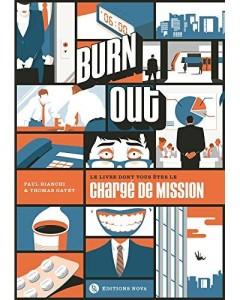 vie_bib_Burn_out
