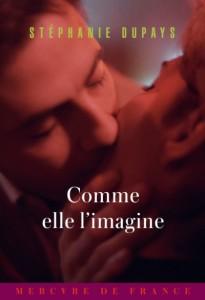 vie_bib_Comme_elle_l_imagine