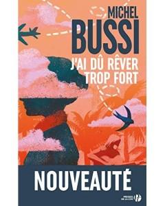 vie_bib_J_ai_du_rever_trop_fort