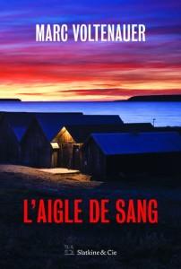 vie_bib_L_aigle_de_sang