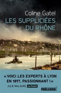 vie_bib_Les_suppliciees_du_Rhone