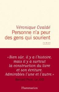 vie_bib_Personne_n_a_peur_des_gens_qui_sourient