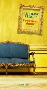 vie_bib_Premiere_dame