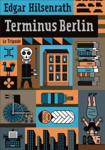 vie_bib_Terminus_berlin