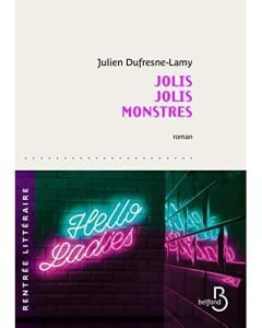 vie_Jolis_jolis_monstres