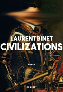 vie_bib_Civilizations