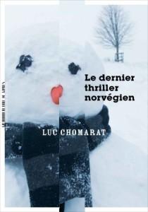 vie_bib_Le_dernier_thriller_norvegien