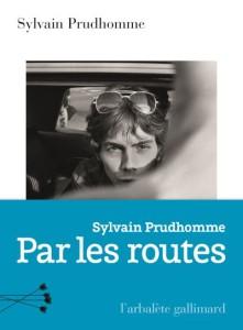 vie_bib_Par_les_routes